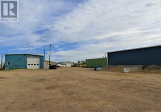 Photo 9: 912 8 Street NW in Slave Lake: Industrial for sale : MLS®# A1148860
