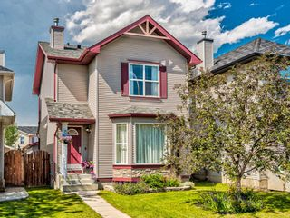 Photo 6: 90 CRAMOND Circle SE in Calgary: Cranston Detached for sale : MLS®# A1017241
