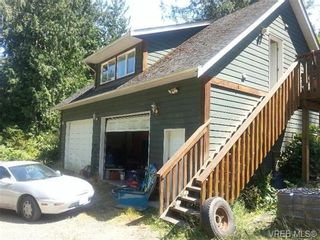 Photo 13: 3268 Shawnigan Lake Rd in COBBLE HILL: ML Shawnigan House for sale (Malahat & Area)  : MLS®# 679539