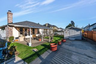 Photo 28: 1821 Raspberry Row in : SE Gordon Head House for sale (Saanich East)  : MLS®# 859960