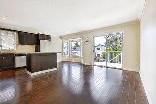 Photo 7: 11695 206A Street in Maple Ridge: Southwest Maple Ridge House for sale : MLS®# R2270751
