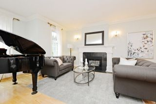 "Photo 3: 3533 W 30TH Avenue in Vancouver: Dunbar House for sale in ""Dunbar"" (Vancouver West)  : MLS®# R2242861"