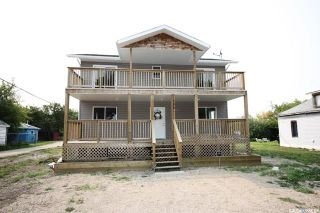 Photo 1: 102 Durham Street in Viscount: Residential for sale : MLS®# SK861193
