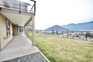 Photo 57: 1487 Stromdahl Place in Agassiz: Mt Woodside House for sale : MLS®# R2550995