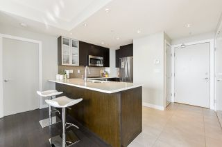 Photo 12: 2403 7325 Arcola Street in Burnaby: Highgate Condo for sale (Burnaby South)  : MLS®# R2554284