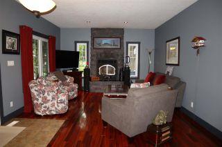 Photo 10: 6703 111 Avenue in Edmonton: Zone 09 House for sale : MLS®# E4236763