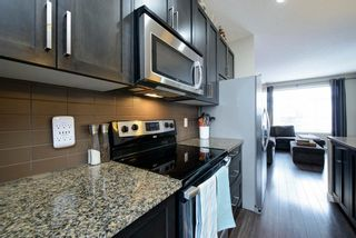 Photo 13: 19 COPPERPOND Close SE in Calgary: Copperfield Row/Townhouse for sale : MLS®# A1049083