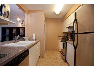 Photo 5: # 201 4990 MCGEER ST in Vancouver: Collingwood VE Condo for sale (Vancouver East)  : MLS®# V827027