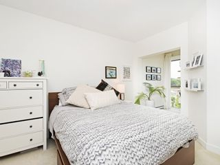 """Photo 16: 406 4550 FRASER Street in Vancouver: Fraser VE Condo for sale in """"Century"""" (Vancouver East)  : MLS®# R2394359"""