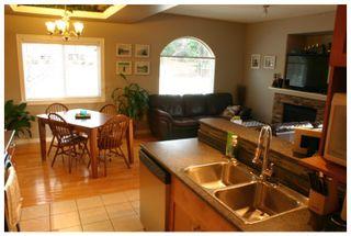 Photo 33: 9 2060 Northeast 12 Avenue in Salmon Arm: Uptown House for sale (NE Salmon Arm)  : MLS®# 10146052