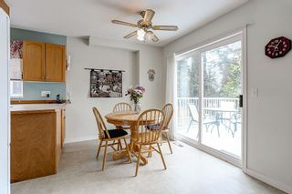 Photo 8: 960 DELESTRE Avenue in Coquitlam: Maillardville 1/2 Duplex for sale : MLS®# R2073096