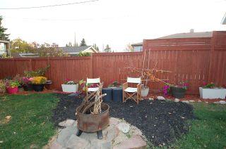 Photo 17: 8732 84 Avenue in Edmonton: Zone 18 House for sale : MLS®# E4253621
