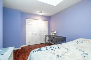 Photo 32: 237 4155 SARDIS Street in Burnaby: Central Park BS Townhouse for sale (Burnaby South)  : MLS®# R2621975