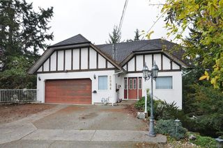 Photo 1: 2384 Fleetwood Crt in : La Florence Lake House for sale (Langford)  : MLS®# 860735