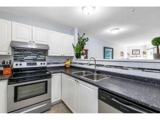 "Photo 14: 202 20245 53 Avenue in Langley: Langley City Condo for sale in ""METRO 1"" : MLS®# R2610622"