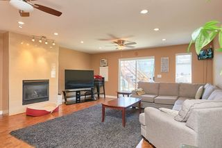 Photo 4: 4431 DALLYN Road in Richmond: East Cambie House for sale : MLS®# R2569248