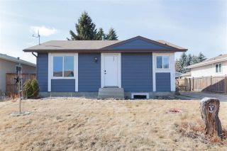 Photo 1: 5702 50 Street: Stony Plain House for sale : MLS®# E4234994