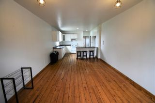 Photo 11: 8557 HIGHWAY 101 in Brighton: 401-Digby County Residential for sale (Annapolis Valley)  : MLS®# 202111061