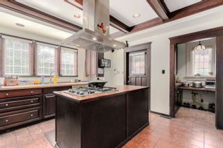 Photo 18: 1080 WOLFE Avenue in Vancouver: Shaughnessy House for sale (Vancouver West)  : MLS®# R2613775