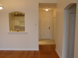 Photo 39: 434 5835 HAMPTON PLACE in ST JAMES PLACE: Home for sale : MLS®# V1056297