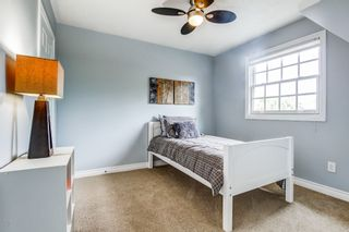 Photo 19: 1177 Ballantry Road in Oakville: Iroquois Ridge North House (2-Storey) for sale : MLS®# W4840274