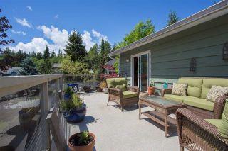 Photo 11: 40738 THUNDERBIRD RIDGE in Squamish: Garibaldi Highlands House for sale : MLS®# R2074228