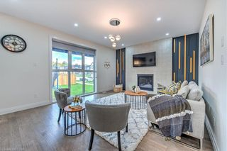 Photo 17: 2357 BLACK RAIL Terrace in London: South K Residential for sale (South)  : MLS®# 40176617