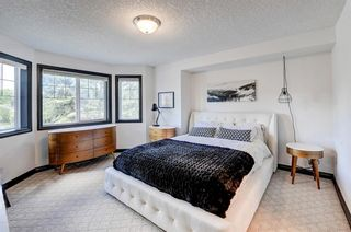Photo 20: 1, 3421 5 Avenue NW in Calgary: Parkdale Row/Townhouse for sale : MLS®# A1057413
