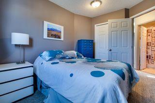 Photo 20: 18019 99A Avenue in Edmonton: Zone 20 House for sale : MLS®# E4252596