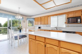 """Photo 13: 1262 GATEWAY Place in Port Coquitlam: Citadel PQ House for sale in """"CITADEL"""" : MLS®# R2474525"""