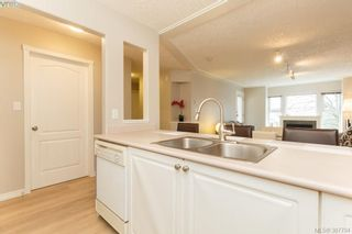 Photo 12: 208 400 Dupplin Rd in VICTORIA: SW Rudd Park Condo for sale (Saanich West)  : MLS®# 779251