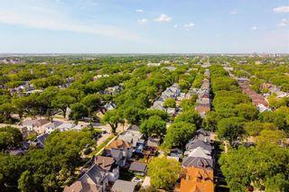Photo 49: 32 Home Street in Winnipeg: Wolseley Residential for sale (5B)  : MLS®# 202014014