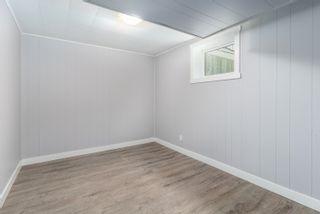 Photo 24: 12362 131 Street in Edmonton: Zone 04 House for sale : MLS®# E4248961