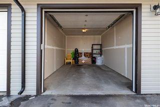 Photo 31: 201 210 Rajput Way in Saskatoon: Evergreen Residential for sale : MLS®# SK852358