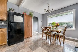 Photo 18: 510 Stadacona Street West in Moose Jaw: Central MJ Residential for sale : MLS®# SK865062