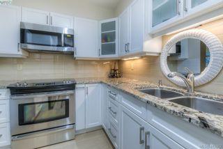 Photo 5: 303 139 Clarence St in VICTORIA: Vi James Bay Condo for sale (Victoria)  : MLS®# 824507