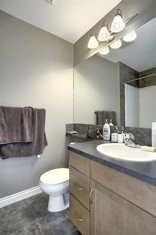 Photo 33: 19 117 Rockyledge View NW in Calgary: Rocky Ridge Row/Townhouse for sale : MLS®# A1061525