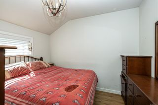 Photo 39: 1810 Newton St in : SE Camosun House for sale (Saanich East)  : MLS®# 853567