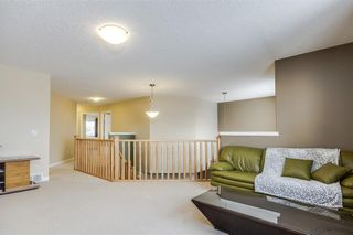 Photo 18: 142 WEST SPRINGS Place SW in Calgary: West Springs Detached for sale : MLS®# C4301282