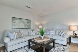 Photo 18: POINT LOMA House for sale : 4 bedrooms : 735 Temple St in San Diego