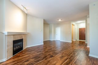 """Photo 17: 106 1551 FOSTER Street: White Rock Condo for sale in """"SUSSEX HOUSE"""" (South Surrey White Rock)  : MLS®# R2602662"""