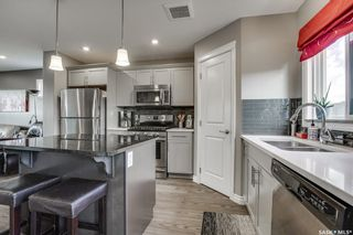 Photo 10: 402 Maningas Bend in Saskatoon: Evergreen Residential for sale : MLS®# SK860413