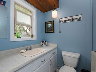 Photo 11: 923 Stellys Cross Rd in : CS Brentwood Bay House for sale (Central Saanich)  : MLS®# 875088