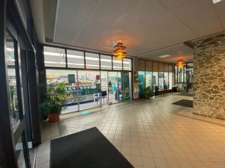Photo 3: 103 1175 Cook St in : Vi Downtown Retail for lease (Victoria)  : MLS®# 859816
