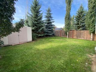 Photo 23: 59 LANGLEY Crescent: Spruce Grove House for sale : MLS®# E4263629