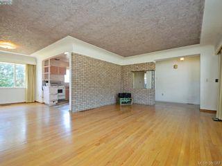 Photo 5: 1855 Fairburn Dr in VICTORIA: SE Gordon Head House for sale (Saanich East)  : MLS®# 764211