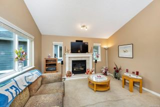Photo 10: 3392 Turnstone Dr in : La Happy Valley House for sale (Langford)  : MLS®# 866704
