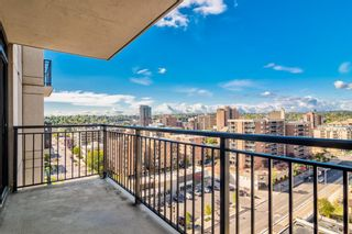 Photo 30: 1205 1110 11 Street SW in Calgary: Beltline Apartment for sale : MLS®# A1145057