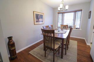 Photo 10: 39 Autumnlea Path in Winnipeg: North Kildonan Residential for sale (3G)  : MLS®# 202022357