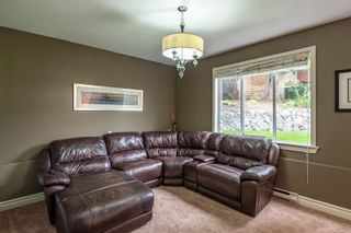 Photo 16: 554 Steenbuck Dr in : CR Willow Point House for sale (Campbell River)  : MLS®# 874767